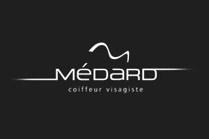 Médard Coiffeur Visagiste Studio Seth