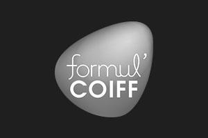 Formul'Coiff Studio Seth