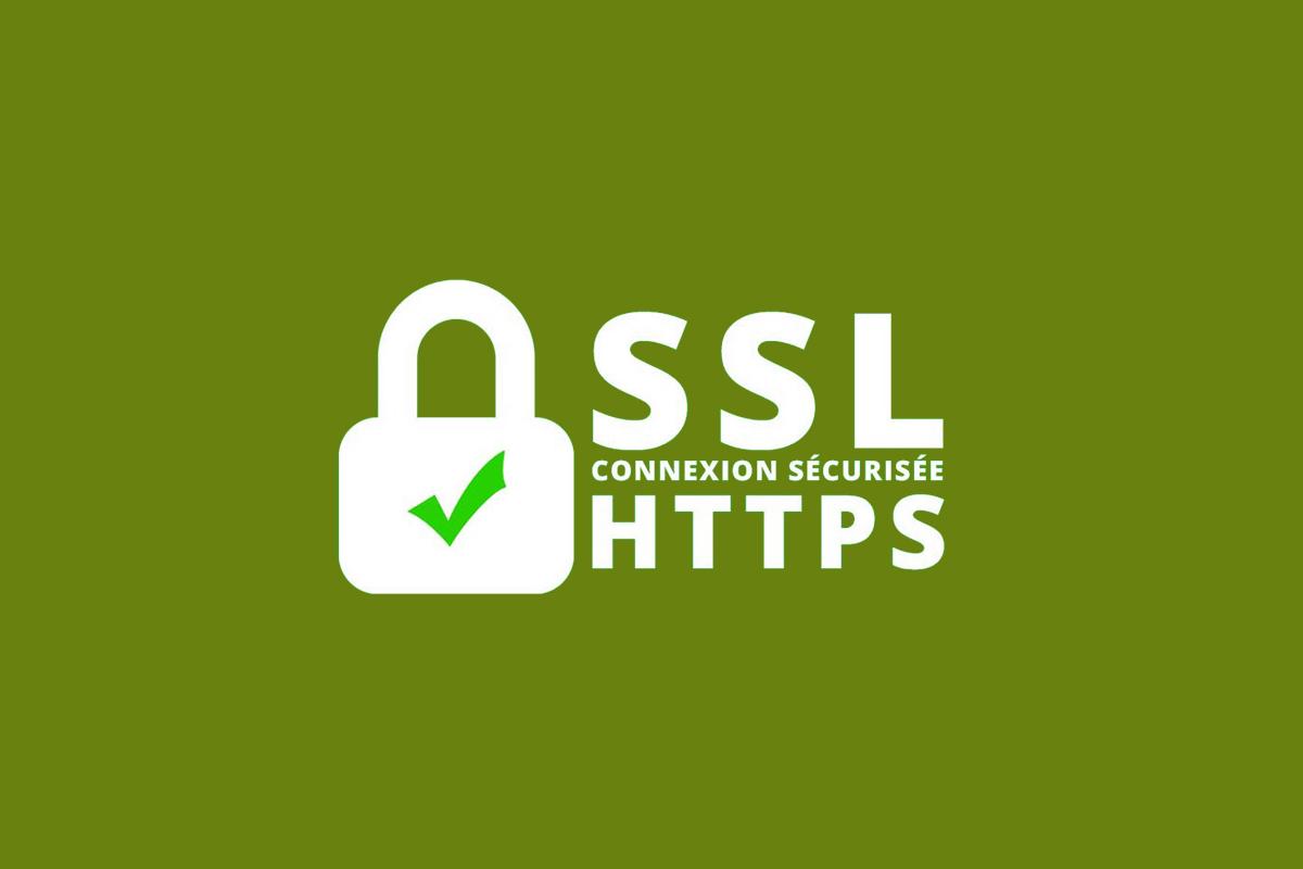 Certificat SSL Studio Seth à Pacy sur Eure