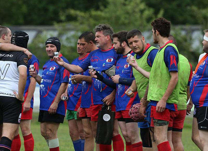 rugby-honfleurais-04