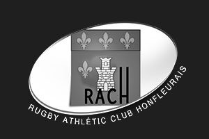 Rugby Athlétic Club Honfleurais, Studio Seth