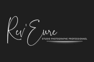 Rev'Eure Studio photographe professionnel, Studio Seth