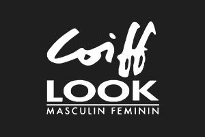 Coiff Look Coiffeur Studio Seth