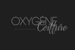 Oxygène Coiffure, Studio Seth
